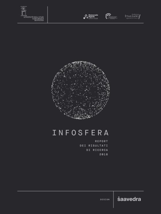 Infosfera 2018