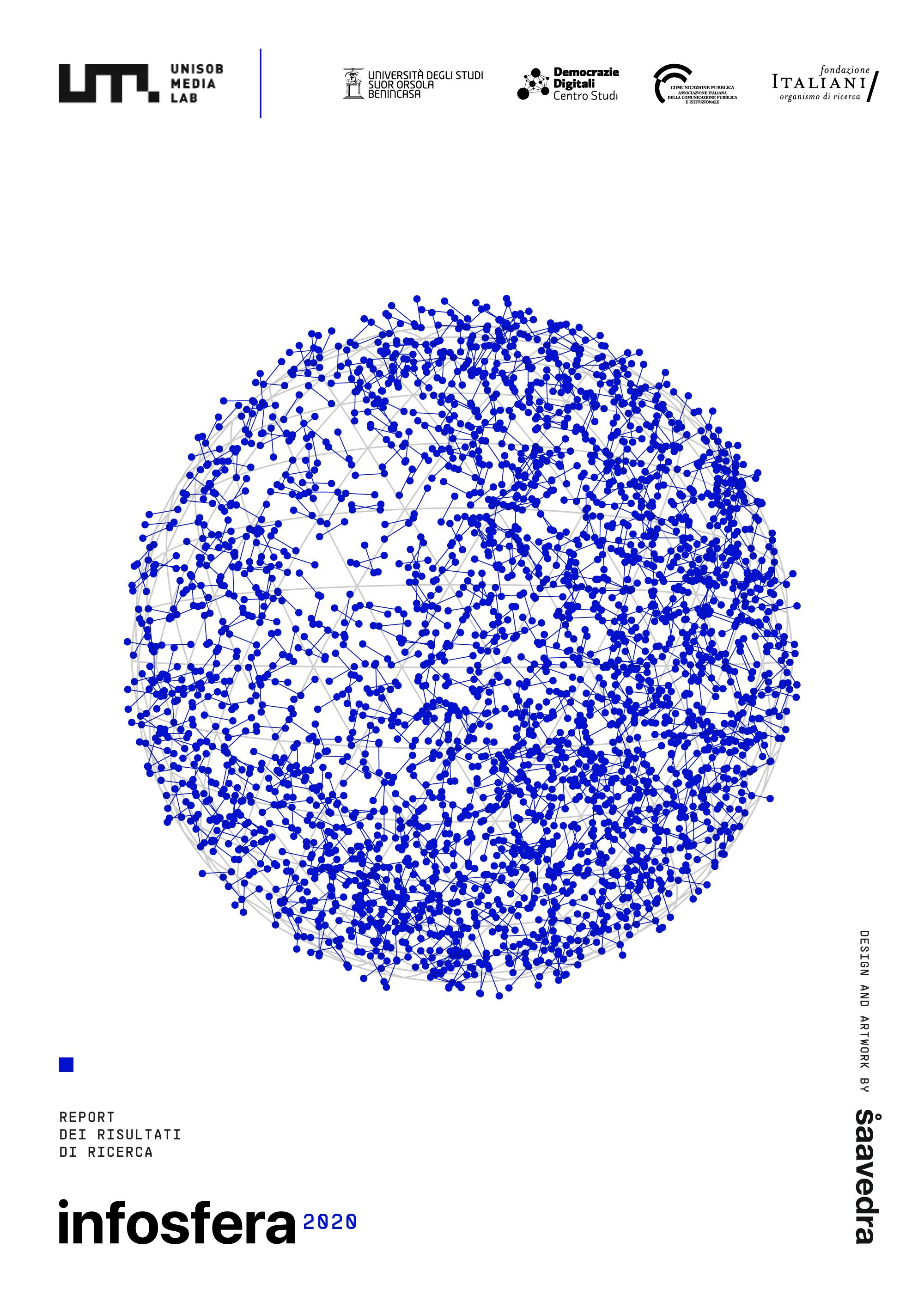 Infosfera 2020